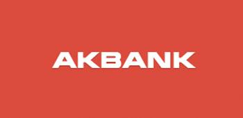 banka-akbank