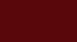 GMN315-ParlakBordo-250x137