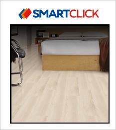 smartclick-wq6b1yf1y9