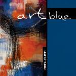 thumb_small_11_art-blue