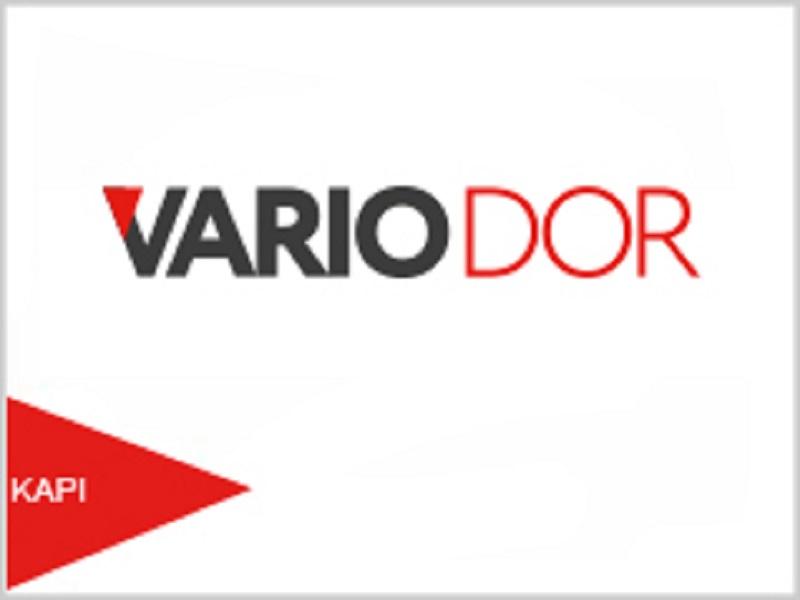 variodor-it5lt0cghi