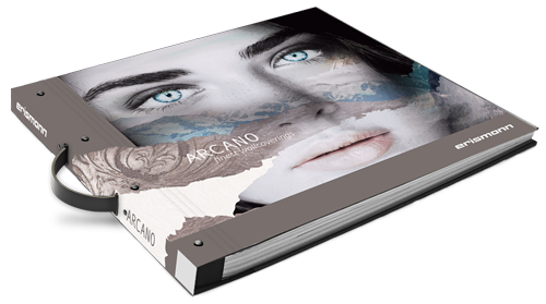 arcano-eu-tapetenbuch