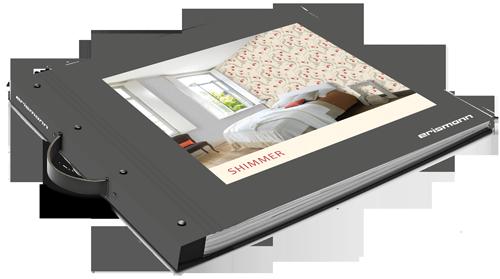 shimmer-musterbuch_0