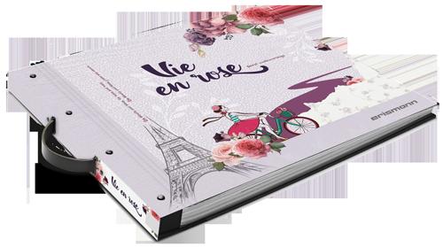 tapetenbuch_vie-en-rose