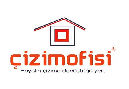 cizimofisi-m