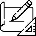 Tasarım parça kesim listesi